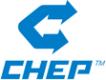 chep-1.png