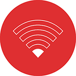 lone worker app with no signal mode