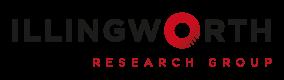 Illingworth RG Logo RGB Hi Res