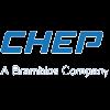 Chep-removebg-preview