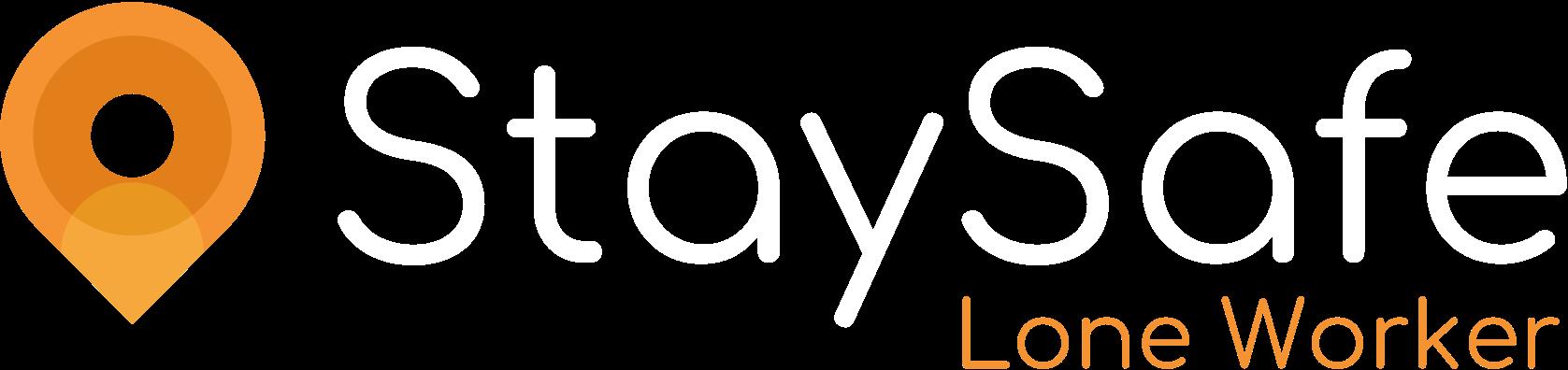 StaySafe Australia