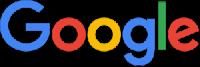 google-small