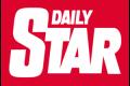 dailystar small