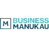 Business_Manukau-removebg-preview
