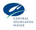 chw-logo