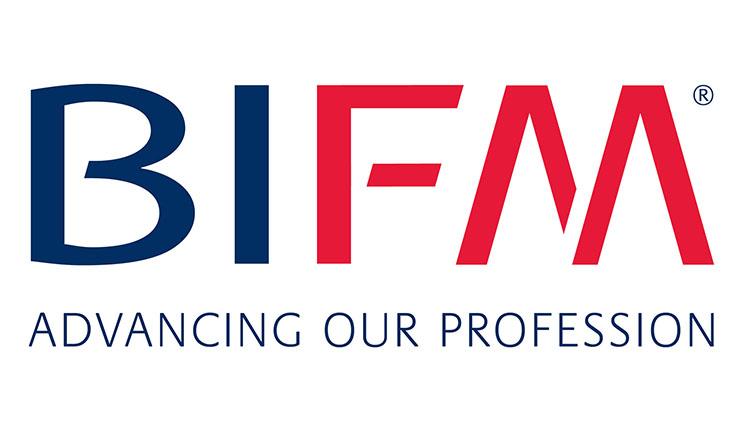 BIFM conference logo