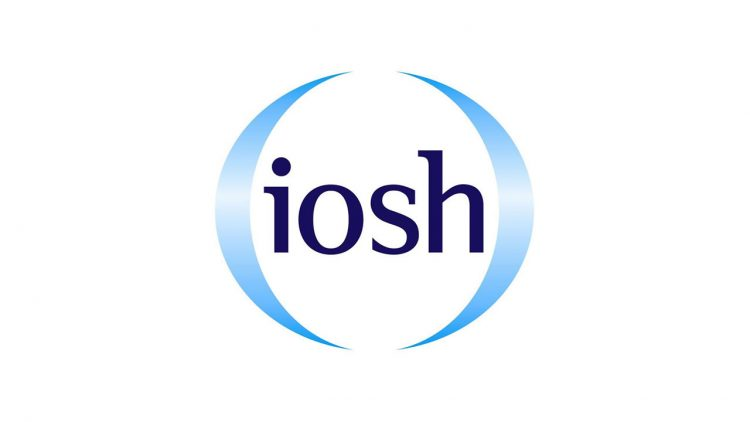 iosh National Safety and Health Conference