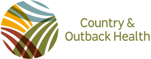 CoBH-Logo-trans