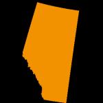Canada-Alberta-icon