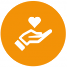 Social-care-icon-e1495561020457-150x150