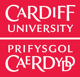 cardiff.png