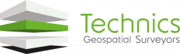 technics logo