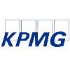 KPMG_logo-removebg-preview