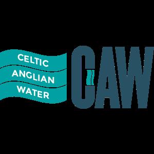 Celtic Anglian Water
