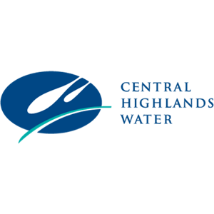 Central Highlands Water