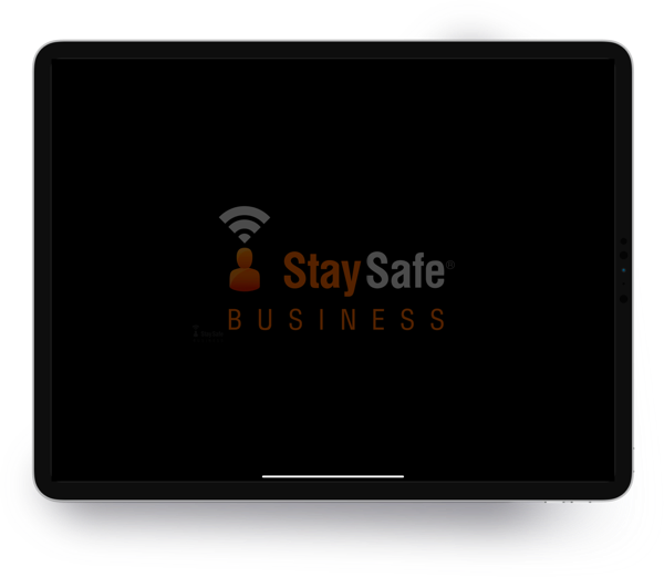 StaySafe Video