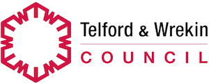 Staysafe-Website-Logos_V2_0007_Telford-and-Wrekin-Council.png