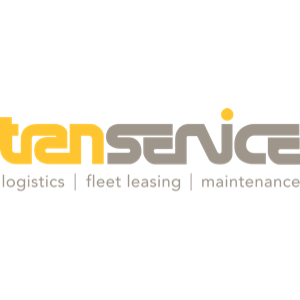 Transervice Lease